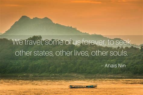 best travel quotes top 100 best travel quotes of all time