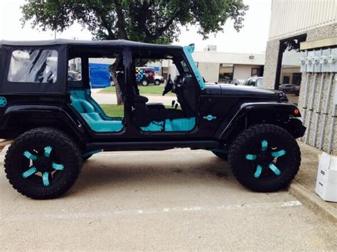 linex jeep linex arlington tx linexarlington