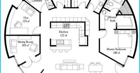 cretin homes floor plans http homedecormodel