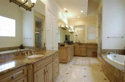 bathroom yiles bathtub spanish spanish bay 4946 3 bedrooms and 3 5 baths