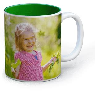 mug design png photo mugs for cheap personalised my picture co uk