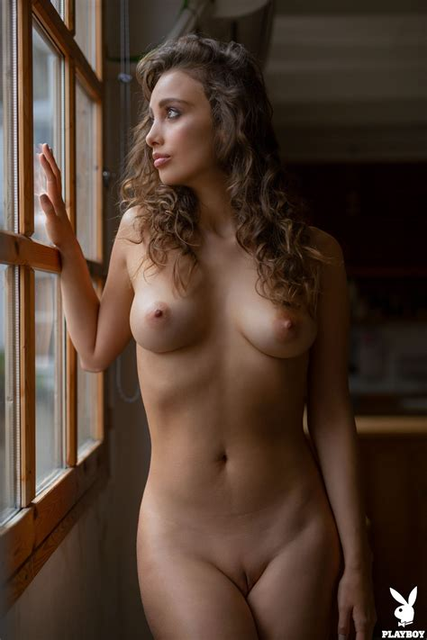 Calypso Muse Fappening Nude New Photos The Fappening