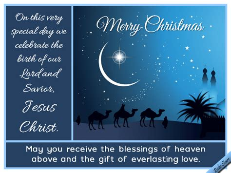 everlasting love  religious blessings ecards greeting cards