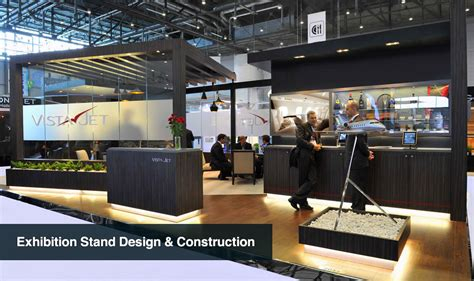 conference exhibit graphics gpo creative services exhibition stand contractors and designers finesse group