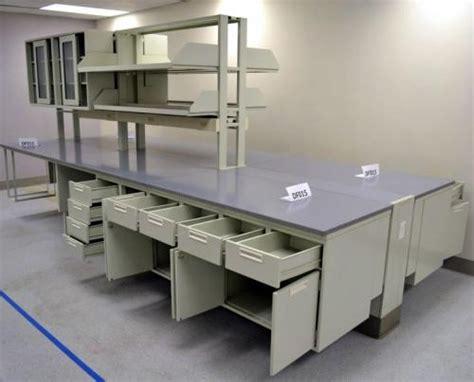 fisher hamilton laboratory cabinets 30 fisher hamilton