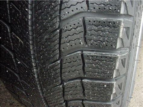 Tire Rack Snow Tires cooper snow tires tire rack