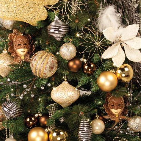 christmasbusinessuk