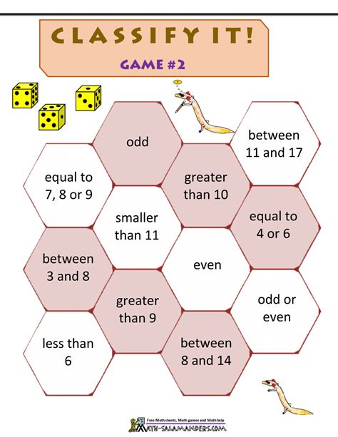 andengine layout game activity first grade math games classify it 2 math pinterest