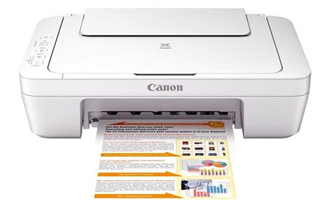 Printer Canon Scan F4 canon pixma mg2550 how to scan canon driver