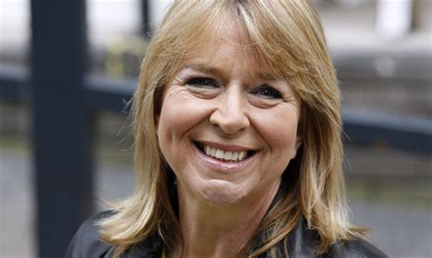 Fern Britton is coming back to This Morning ? find out the details