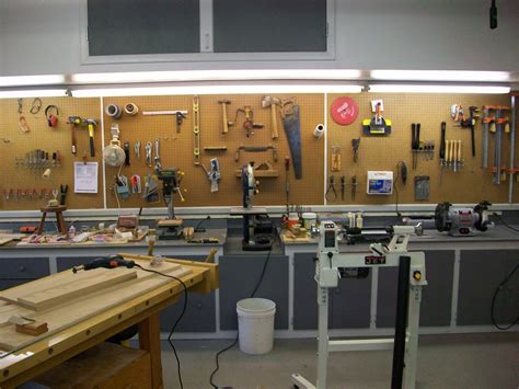 popular fun woodshop projects woodworking plans  project