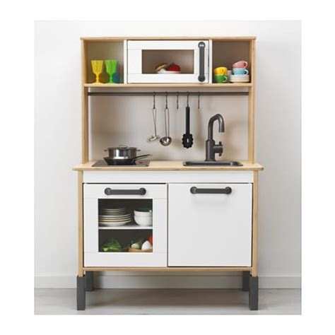 ikea play kitchen duktig play kitchen 72x40 cm ikea