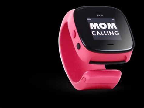 Xeero Smartwatch Xeero Smartwatch For Vidoemo Emotional Unity