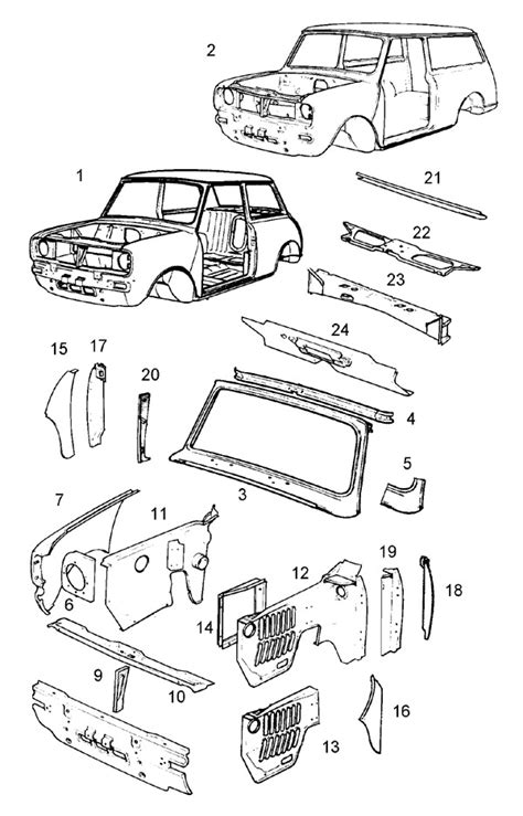 security system 2006 mini cooper spare parts catalogs mini cooper s belt routing diagram mini free engine image for user manual download