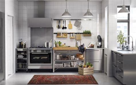 progettare una cucina progettare una cucina cucina mobili come progettare la