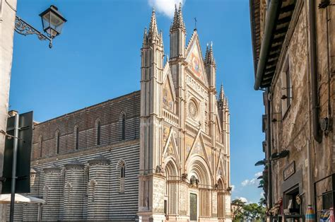 best airport transfers rome rome to orvieto sightseeing transfer italy s best