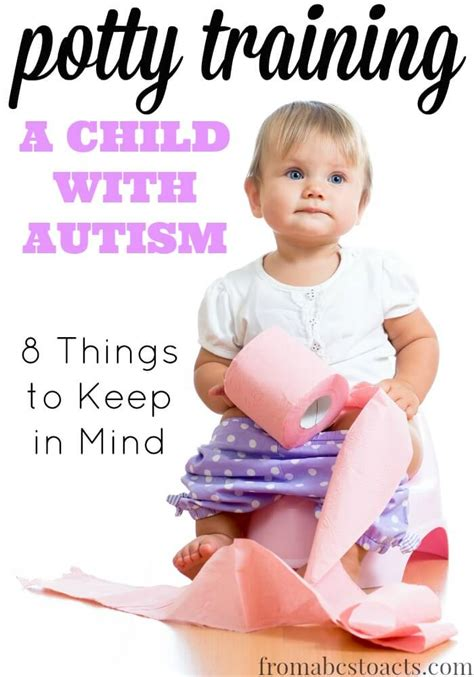 how to get a potty trained how to start potty boys best way to potty a boy with autism