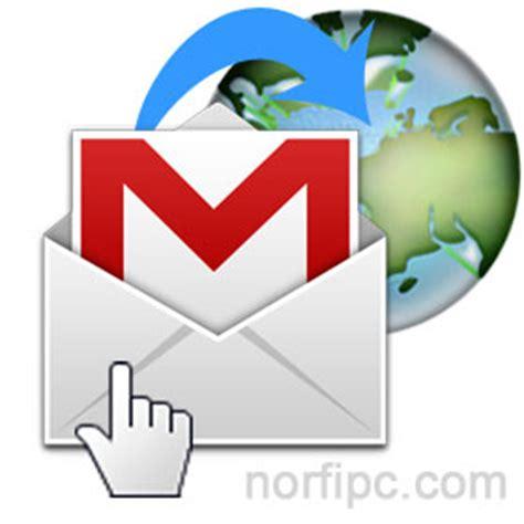 imagenes atrevidas para enviar trucos gmail enviar y compartir por email el texto de una