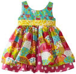Where do i buy designer baby girl clothes children s online