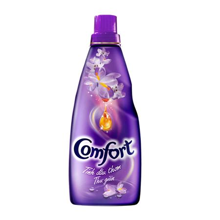 comfort vietnam comfort aromatherapy concentrated relaxing fabric softener