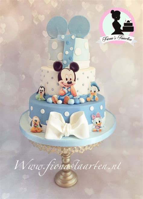 st birthday baby mickey mouse baby mickey st birthday