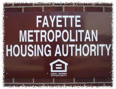 metropolitan housing authority affordable housing in hillsboro oh rentalhousingdeals com