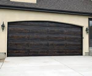 Garage Door Repair The Woodlands by The Woodlands Garage Door Parts Garage Door Repair