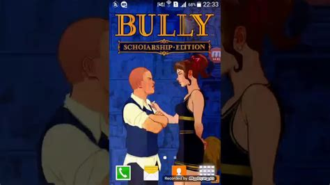 download mod game bully how to download bully schoolarship on android with mod