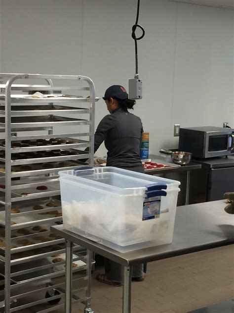 Kitchen For Rent by Bakery Kitchens For Rent In Atlantarestaurants For Sale
