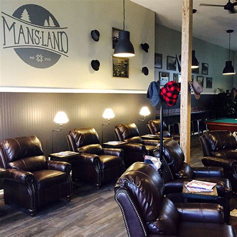introducing man s land in hamilton mo