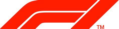 formula 1 logo meaning file f1 logo svg