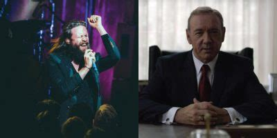 theme music for house of cards father john misty writes lyrics to house of cards theme song indie88