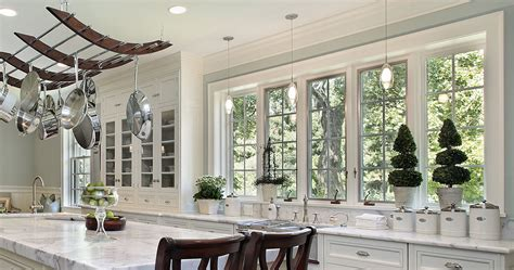 american home design replacement windows windows styles west texas exteriors