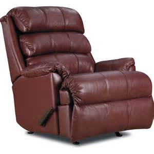 chaise recliners sale images