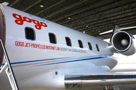 Wifi Di Pesawat wifi di pesawat terbang akan dapatkan kecepatan tinggi jagat review