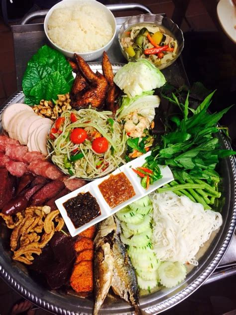 traditional hmong recipes 1000 ideas about hmong wedding on cambodian