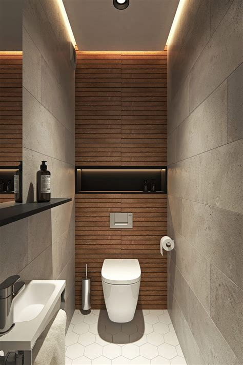 lavabo moderno 17 lavabo moderno madeira ba 241 osmodernos bathroom em 2018