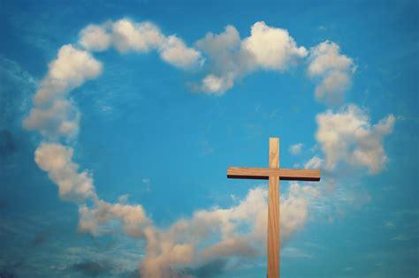 images of love of god god is love