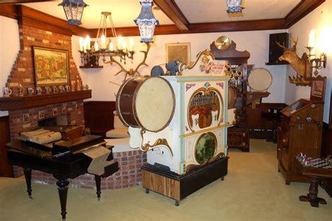 house music equipment bayernhof music museum wikipedia