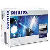Lu Mobil Hid Philips Hid Headlights Philips Automotive Lighting