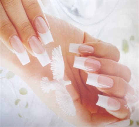 Design Nagel Tips by Nail Tips Nail Designs Mag