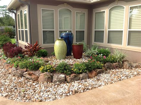 accent your landscape with water shades of nursery