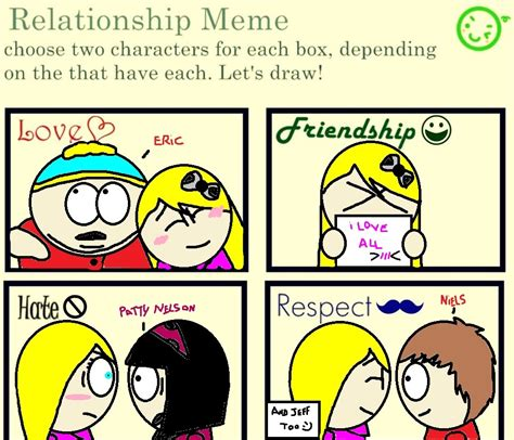 Cute Relationship Memes - the gallery for gt memes about relationships tumblr