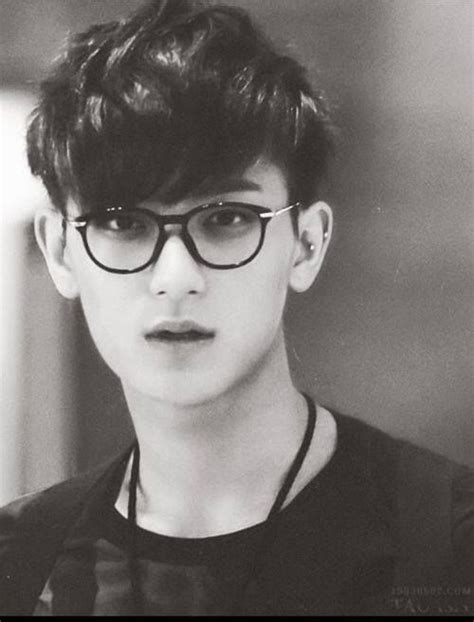 biography of exo tao 190 best images about tao on pinterest posts blue hair