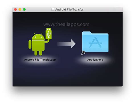 android file transfer for mac ว ธ เช อมต อ samsung galaxy ก บ mac ด วย android file transfer samsung