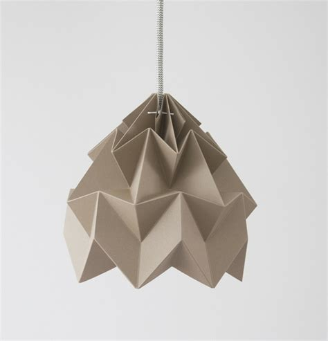 le origami 233 l 233 gante intemporelle et design