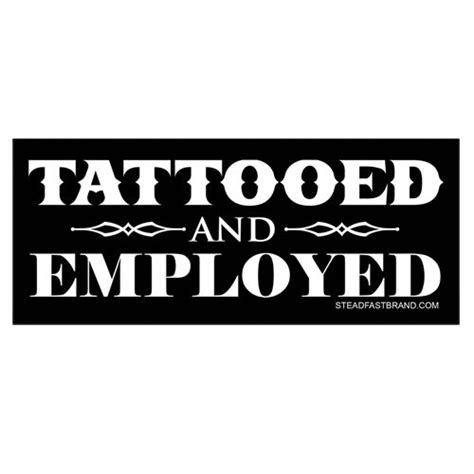 tattooed and employed 154 best tattoos images on ideas