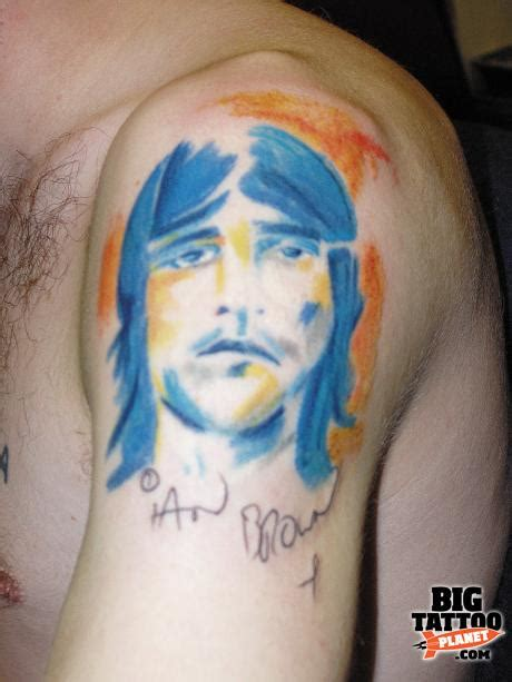 tattoo removal aberdeen draconian colour big planet
