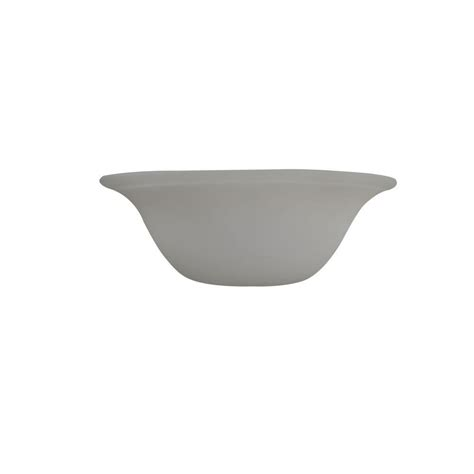 air cool carrolton ii 52 in led brushed nickel ceiling