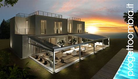 verande in muratura verande in muratura cheap verande in muratura with